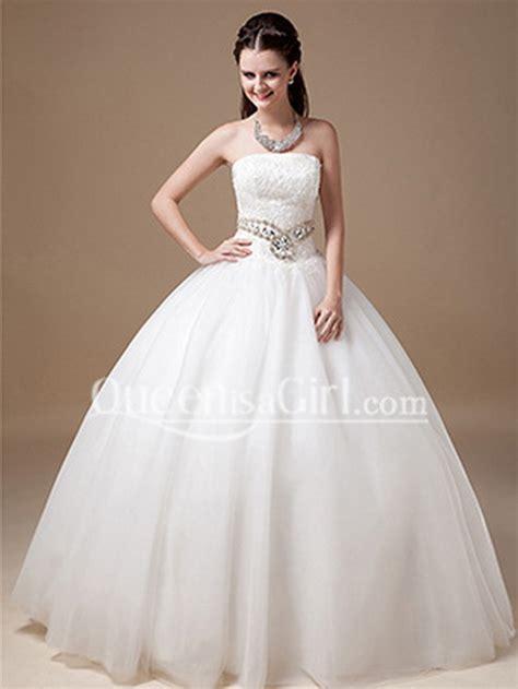 imagenes vestidos de novia corte princesa vestidos de novias corte princesa