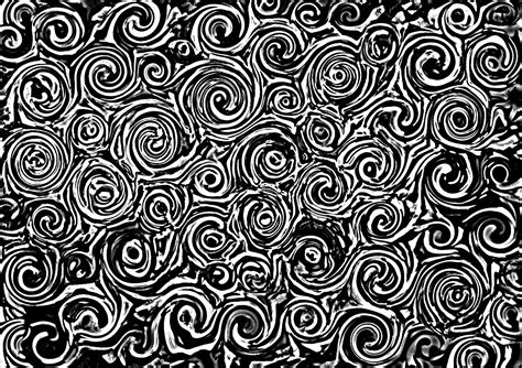 swirl pattern artists swirl patterns joy studio design gallery best design