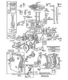 honda small engine illustrated service manual by cycle soft issuu find replacement repair parts for briggs stratton engines lawn mower repairs
