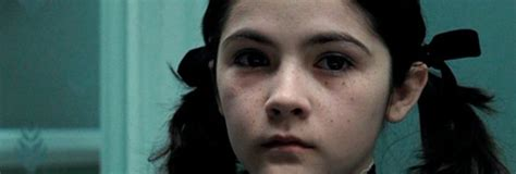 orphan film plot barbora skrlov 225 the woman who inspired the movie orphan