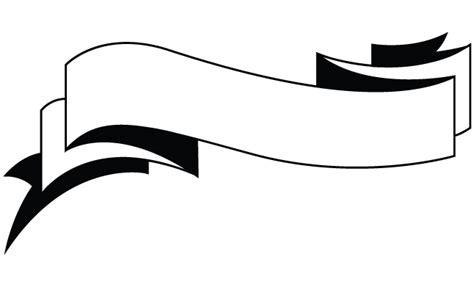 Bw Ribbon png ribbon black and white transparent ribbon black and white png images pluspng