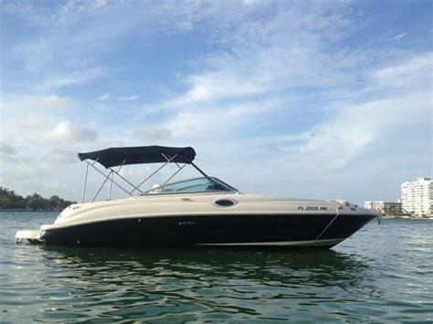 boat trailer rentals in ta florida boat trailer design plans modern boat motors for sale in