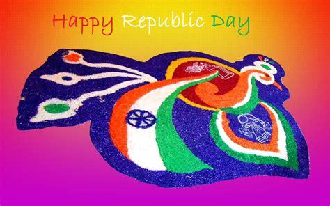 rangoli themes for republic day 26th jan patriotic rangoli designs for republic day 2018