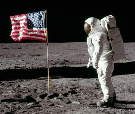 neil armstrong moon landing biography andy warhol nasa and the making of moonwalk portland