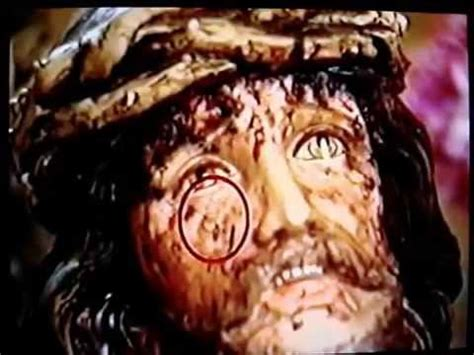 los tres estigmas de los estigmas de catalina rivas documentales online testimonios cristianos impactantes youtube