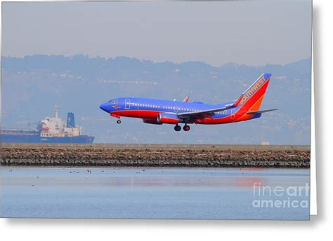 Southwest Airlines Gift Card For Sale - southwest airline greeting cards for sale