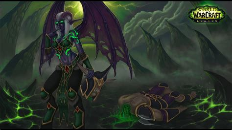 wallpaper engine world of warcraft wow demon hunter wallpaper movie search engine at search com