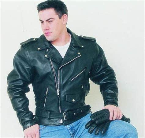Promo Jaket Casc Bomber Verpo Black Casual guide ultime des vestes et blousons en cuir pour homme jamais vulgaire mode homme