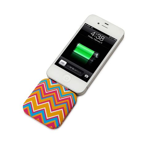 iphone portable charger portable iphone charger my style portable iphone charger ipod charger and