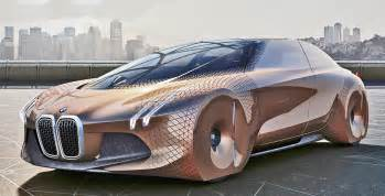 inhabitat s week in green bmw s car of the future and