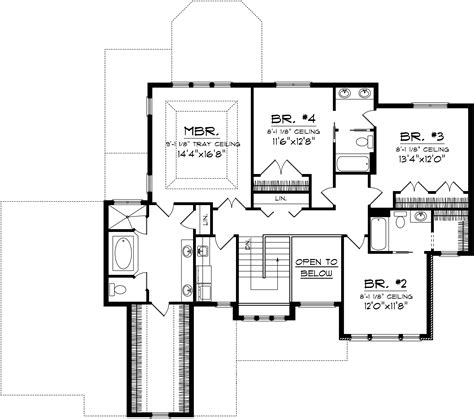 how to read floor plans measurements how to read floor plans dimensions crafts