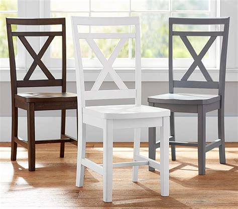 stationary desk chair stationary desk chair pottery barn