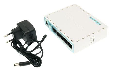 Wired Router Mikrotik Rb750r2 Hex Lite hex lite rb750r2 cyberbajt wireless fiber mikrotik