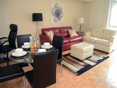appartamenti in affitto a los angeles appartamento in affitto a los angeles iha 73043