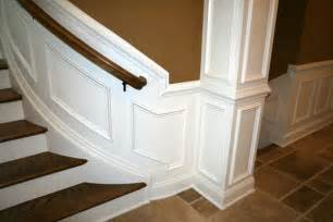 Interior Trim Interior Trim Ideas Joy Studio Design Gallery Best Design