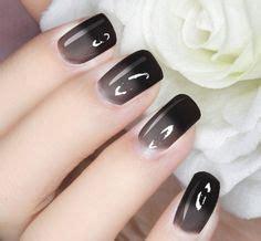Tendencies Kaos Grey White Dip Dye image result for sns dip nail designs nails dipped nails dips and sns nails
