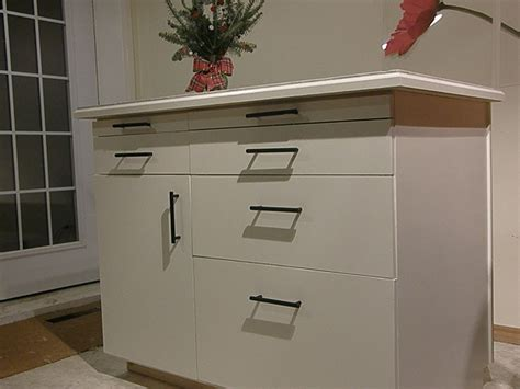marble top baking table baking station with marble top by jeffster lumberjocks
