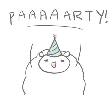 imagenes feliz cumpleaños tumblr feliz cumplea 241 os tumblr imagui