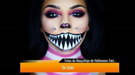 imagenes halloween mujer de 500 fotos de maquillaje para halloween para mujer paso