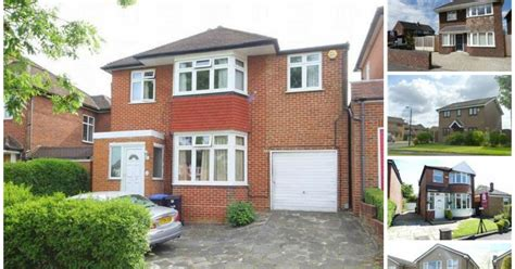 who can buy house in uk house price gap you can buy four detached houses in manchester for the price of one