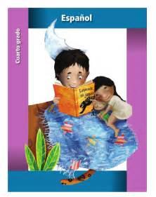 libro de espaol 3 grado de primaria sep libros de textos gratuitos de cuarto grado de primaria