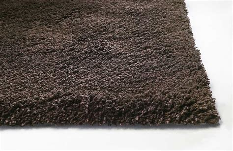 kas rugs bliss kas rugs bliss espresso area rug kg1566