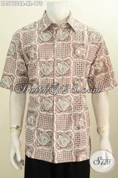 Kemeja Pastel Katun Wanita Kode753189 kemeja batik warna pastel kwalitas bagus asli buatan produk hem batik lengan pendek