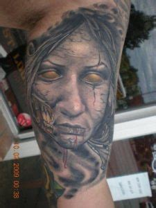st louis tattoo shops best artists in st louis mo top 25 shops prices