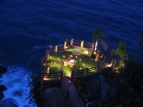 Puerto Vallarta: Le Kliff   TripAdvisor