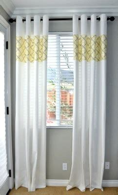 string curtains ikea the 46 best images about upcycled ikea on pinterest ikea
