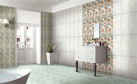 bathroom designs kajaria 24 brilliant kajaria bathroom tiles catalogue eyagci