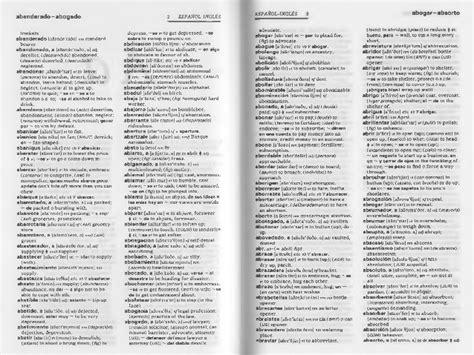 Vocabulario Basico Espa 241 Ol Ingles Britanico I Comprar | vocabulario en ingls diccionario ingls espaol lobster house