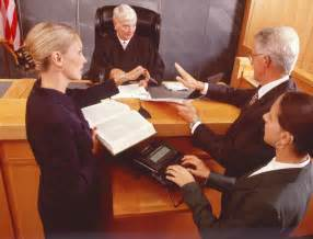 Busy lawyer s work schedule and recovery the sober lawyer