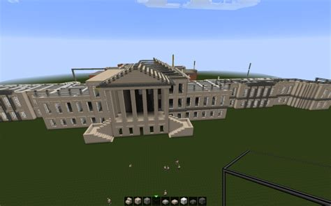 wentworth woodhouse floorplan house wentworth woodhouse minecraft project