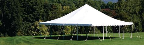 church revival tents for sale