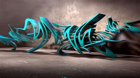 graffiti wallpaper dragons den beautiful 3d graffiti desktop wallpapers hd desktop and