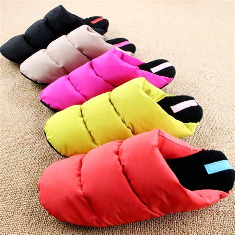Blt 02 Flat Shoes travel slippers promotion shop for promotional travel