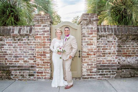Wedding Planner Charleston Sc by Wedding Planning Wedding Packages Charleston Sc