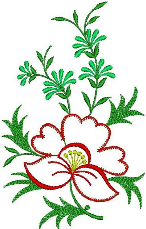 free jef designs embroidery patterns free downloads free embroidery