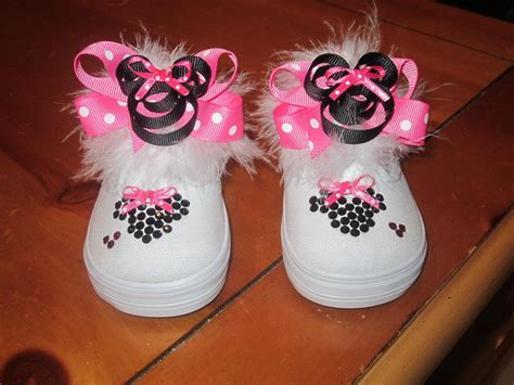 minnie mouse shoes minnie mouse shoes