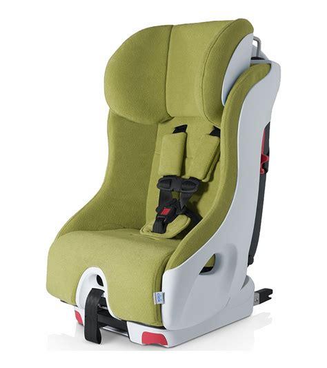 clek foonf car seat reviews clek foonf 2016 convertible car seat dragonfly
