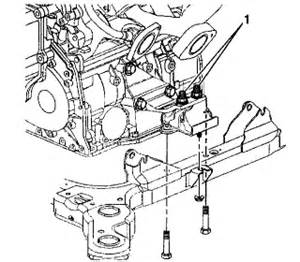 2003 Buick Rendezvous High Idle Idle Air Valve 2003 Buick Rendezvous Idle Wiring