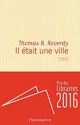 libro notre dame des fleurs folio french edition il 233 tait une ville litt 233 rature fran 231 aise letteratura e narrativa panorama auto