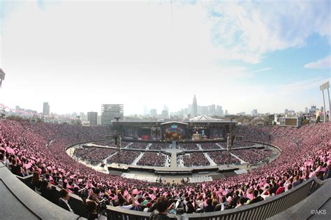 Akb48 Single Configuration In National Stadium Dvd 48group akb48 reveals trailer for new dvd akb48 one concert in national