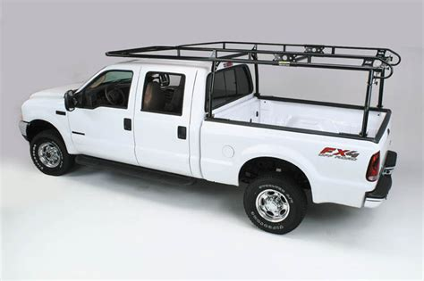 Truck Cab Rack by Utility Rack Description Truckandbody