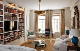 design house decor new york deco apartment in the el dorado remodelaholic