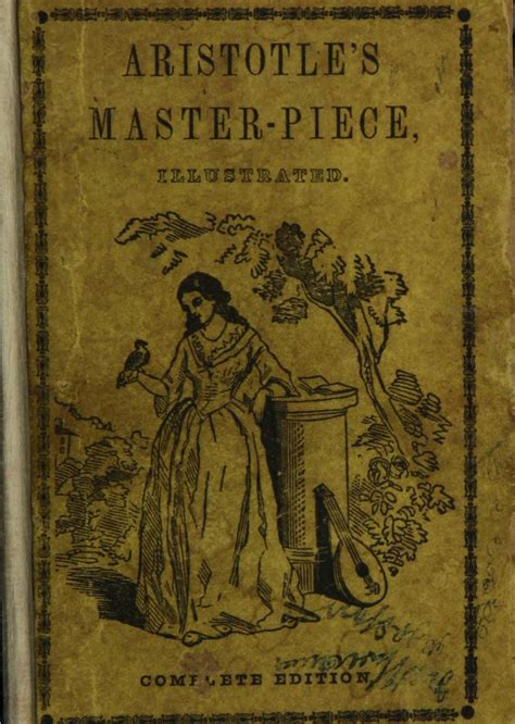 the masterpiece books 1000 images about aristotle s master 18th century