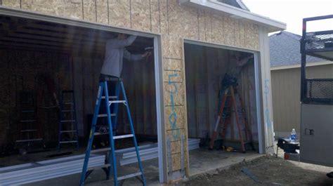 Garage Door Repair Spokane About Us Spokane Garage Doors Davenport Garage Doors Broken Repair