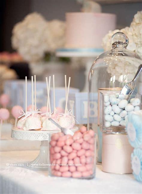 Dessert Bar Ideas For Baby Shower by Baby Shower Dessert Bar Popular Pins