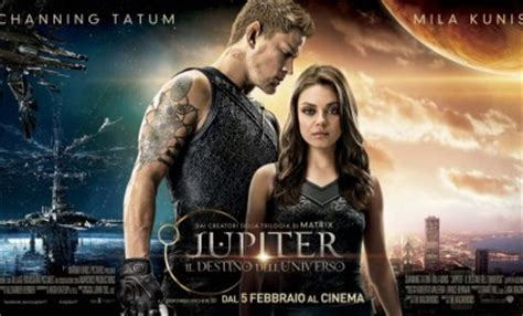 film fantasy uscita 2015 film in uscita il 5 febbraio 2015 tutto per lei